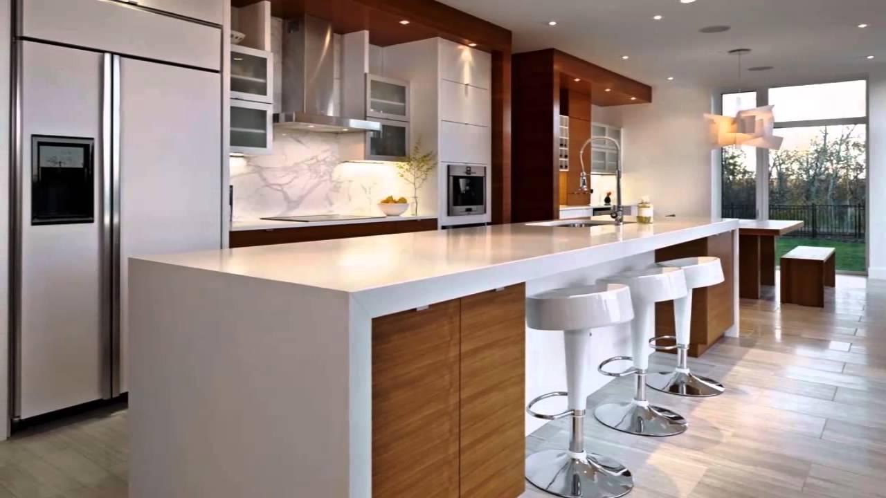 Keuken Bar Design : Goedkope keuken bar kleine keuken bar eigen huis en tuin