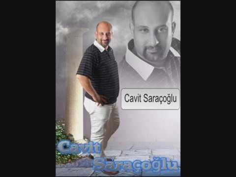 Cavit Saraçoğlu -  Bir Anda