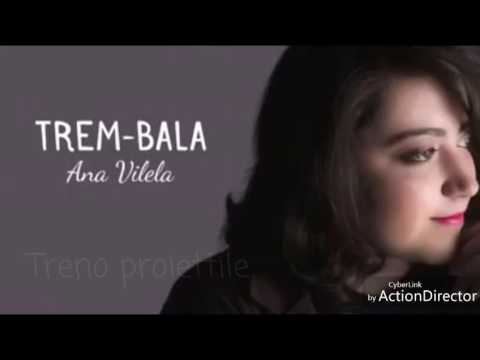 Baixar Trem-bala Anna Vilela con traduzione italiano