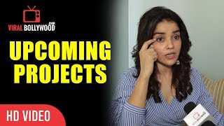 Pia Bajpai About Her Upcoming Projects Abhiyum Anuvum | Viralbollywood