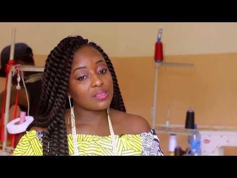 XTRPRNR - NIGERIA THROUGH THE EYES OF AN ENTREPRENEUR
