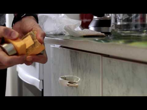 Как легко расцепить или сцепить неодимовые магниты, простой способ Видео 2 из 3