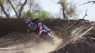 SPY + COLE SEELY | A ROOKIE ON THE RISE