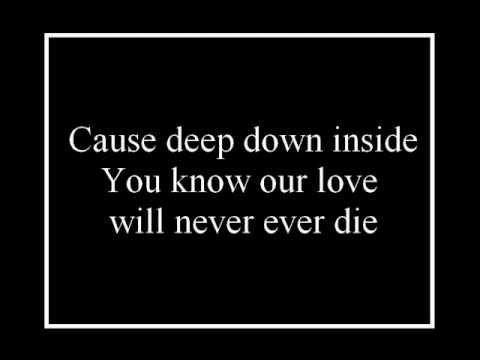 Everything's gonna be alright - Sweet Box - Lyrics