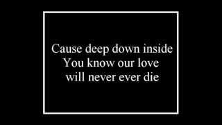 Everything's Gonna Be Alright Sweet Box Lyrics