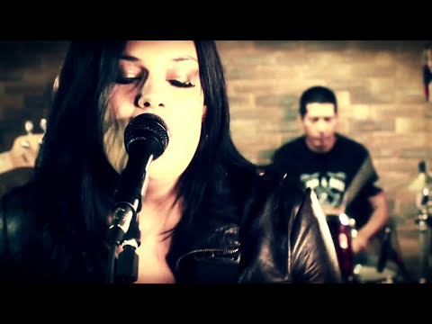 Come Together - The Beatles - Banda On The Rocks COVER