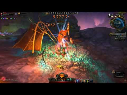 Neverwinter: MOD16 Beginners Guide To Classes And Mechanics