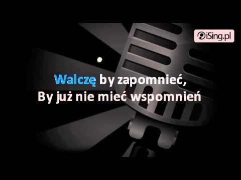 sylwia grzeszczak flirt tekst ising Sylwia grzeszczak male rzeczy official music video sylwia grzeszczak - flirt [official music video] +e ania wyszkoni- wiem że jesteś tam + tekst +e.