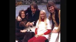 ABBA - Lovers (Live A Little Longer) (South Port Kev