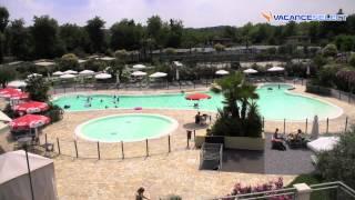 Camping Baia Verde, Gardameer, Italië - Vacanceselect