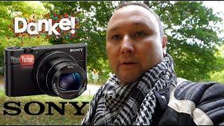 видео Блог