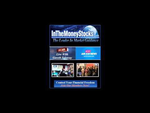 Controlling Your Investments & The Truth Behind The Federal Reserve