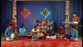 RAJHESH VAIDHYA  - VEENA VOYAGE 04 - ENTHARO