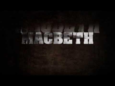 Macbeth - Act 3 | Shakespeare | Digital Theatre+