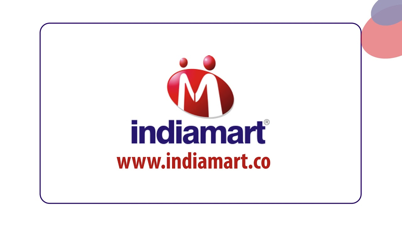 Requirements on IndiaMARBusiness Product/Service: BusinessHAB.com