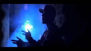 coronamos remix anuel aa ft lito kirino y varios artistas  hd  bass boost