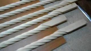 Самодельный станок по дереву. Homemade milling machine for wood.