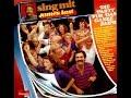 James Last Banda Y Coros Popurrí Sing Mit 7 En Directo Año 1980 mp3