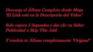 Descargar Álbum Completo Todo Habla De Ti - Rocío Crooke (MEGA)