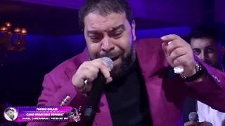 Florin Salam - Cand eram mai suparat - NEW LIVE 2019