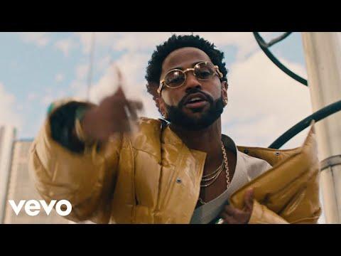 Big Sean - Single Again (Official Video)