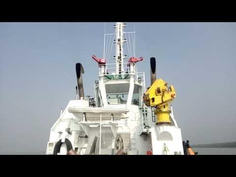 ship tour 2