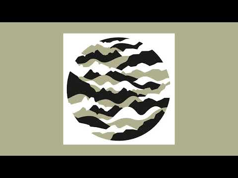 Melodiesinfonie - Sichtexotica IV [Full Album] Mp3