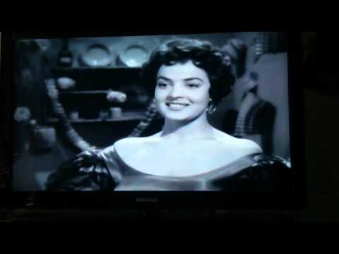PELICULA - FIJATE QUE SUAVE (1948) - (completa) from YouTube · Duration:  1 hour 21 minutes 59 seconds