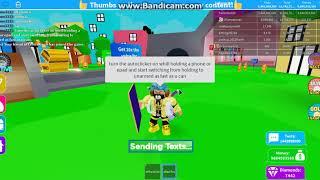 Roblox Texting Simulator Cheat