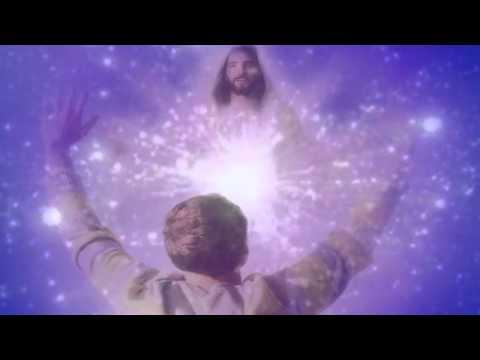Worship song
