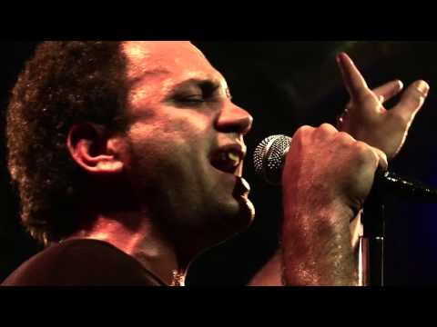 VUDU - DVD FULL - NUTOPIA - Willie Dixon 2012