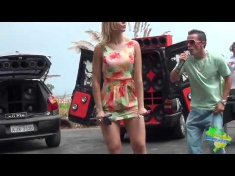 DJ Brazil