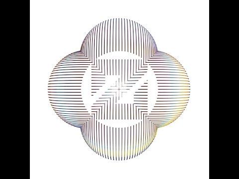 Zedd Feat. Brenton Mattheus - Let It Be Now (Vocal Demo Submission)
