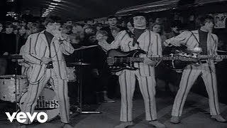 The Troggs - Wild Thing YouTube Videos