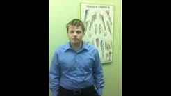 Margate Chiropractor and HCG Diet Testimonial.MOV