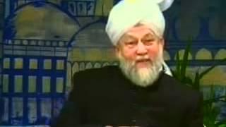 Urdu Mulaqat 22 November 1996.