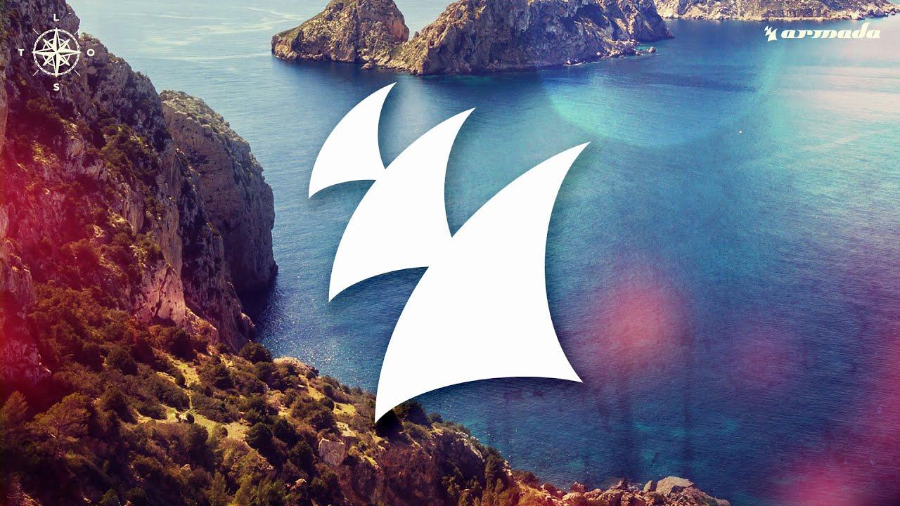 Download Lost Frequencies feat. Sandro Cavazza - Beautiful Life (Gareth Emery Remix)