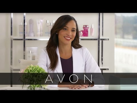 Introducing Dr. Kim Nichols | Avon