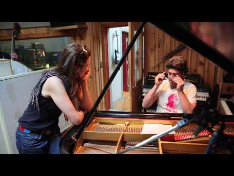 170911CarlaRyder PledgeMusic Video Mp3