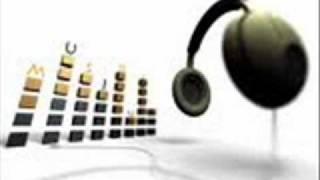 DJ MAMI X VS layla mourad 2010 REMIX BOOTLEG ORIENTAL MASHUP.wmv