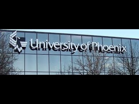 phoenix online application