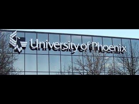 phoenix online application