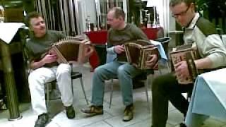 3  vierstern-aemmitaler, Ruedi Gerber, Markus Löffel, Benjamin Sommer