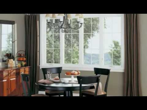 Fiberglass Replacement Windows Green Bay, WI - Fiberglass Replacement Windows Green Bay, WI