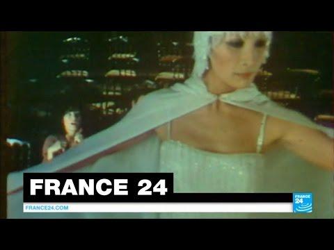Qui était Madame Claude, la reine de la prostitution ? - FRANCE