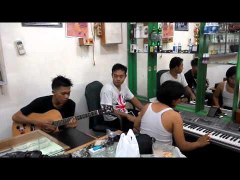 Dalan anyar by player handal indonesia