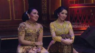 Video OPERA VAN JAVA - NASIB YANG TERTUKAR (31/3/17) 5-4 download MP3, 3GP, MP4, WEBM, AVI, FLV Agustus 2018