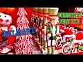 Christmas decor 2019 • WALMART • Christmas decor PART TWO