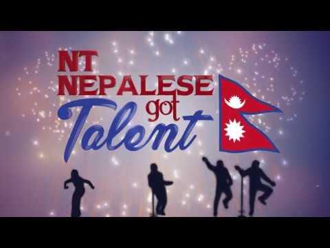 NT Nepalsese Got Talent : Semi Final - Episode 3