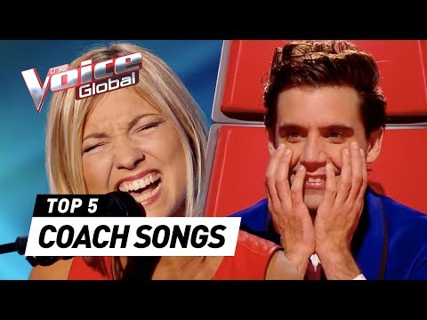 voice-coaches-are-shocked-after-hearing-their-own-song